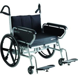 Wózek inwalidzki bariatryczny